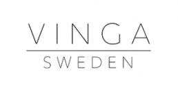 Vinga Logo