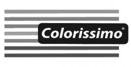 colorissimo-logo